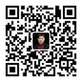 微信图片_20210104143705.jpg